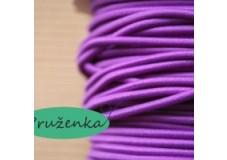 obrázek Pruženka fialová
