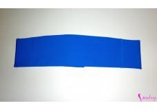 obrázek Čelenka na procesor/y na plavání modrá