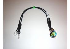 obrázek Záchytný klip na sluchadla nebo procesor/y - Marvel hrdinové